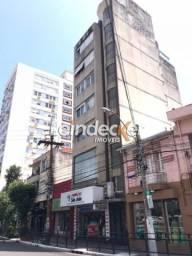 Apartamento para alugar com 3 dormitórios em Bom fim, Porto alegre cod:15758