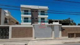 Apartamento, 2 quartos, sendo 1 suíte, Atlântica - Rio das Ostras/RJ
