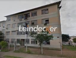 Apartamento para alugar com 3 dormitórios em Rubem berta, Porto alegre cod:16646