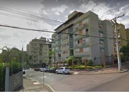 Apartamento para alugar com 2 dormitórios em Cavalhada, Porto alegre cod:17973