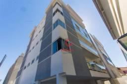 Apartamento Mobiliado com 2 Quartos Sendo 1 Suíte, 1 Quadra da Rodovia à venda, 63 m² por