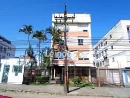 Apartamento para alugar com 1 dormitórios em Santana, Porto alegre cod:15320