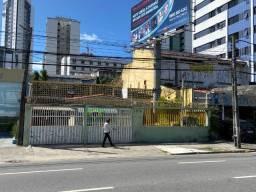 Casa Comercial Pina Domingos Ferreira 873 Primeira Vez no Mercado Há 40 Anos
