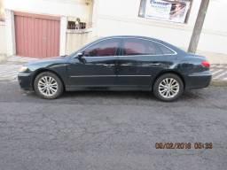 Azera 2011 3.3 V 6