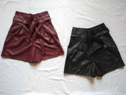 Lote de lindas roupas para vender - R$1.299,00