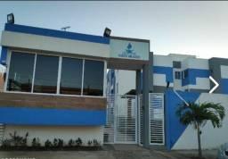 Apartamento residencial porto milazzo