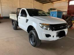 Ranger XL 2.2 4x4 diesel 13/14