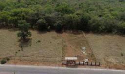 Lotes Planos 1.000m² | Bairro Planejado | 15min da Serra do Cipó | Financiamos | AGT