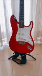 Guitarra Stratocaster Condor ®