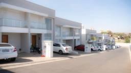 Casas em Condomínio para venda em Piracicaba