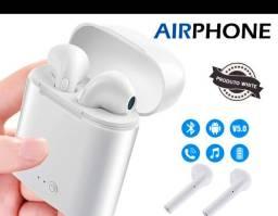Airphone Brasil Fones de ouvido