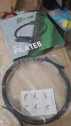 Anel de Pilates