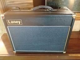 Laney VC30 112 (troco em POD HD500 mais volta)