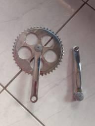 Freitas bike  peças e assessórios pra sua bike