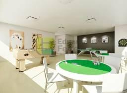AC- Candeias 3 quartos (1 suíte), sala p/2 ambientes, wc e quarto de seviço, até 81,06m²