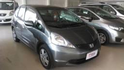 Honda fit dx 1.4 completo financio