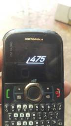 Radio celular radio mea boca 55,