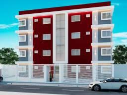 Vendo Apartamento Loteamento Eduardo