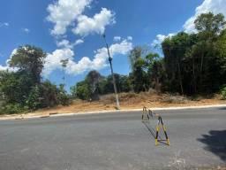 Para fechar Negócio Lote 360m² c/ Terraplanagem e Plano no Reserva do Parque