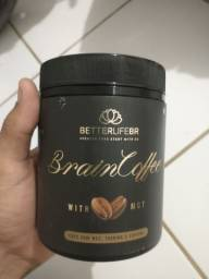 BrainCoffee