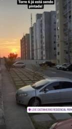 Apartamentos RD Engenharia