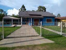 Bela Casa Condomínio Fechado - RS 040