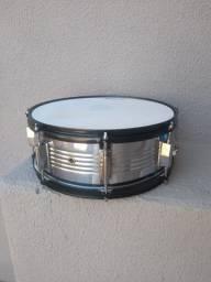 Caixa de bateria 14 X 5,5 ( 8 afinações )