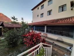 Casa à venda, Ilha dos Araújos - Governador Valadares/MG - Oportunidade extra!!