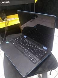 Notebook Acer aspiron R3 131T-p7py retirada de peças