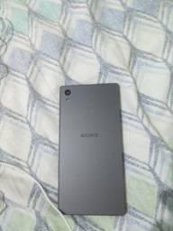 Sony Xperia Z5 Dual Trincado