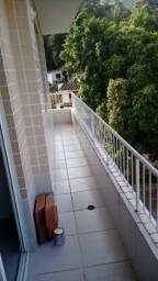 Aptº / 02 quartos / Freguesia / Jacarepaguá