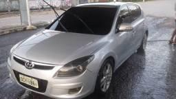 Oportunidade !!!! Hyundai i30 2012 !!