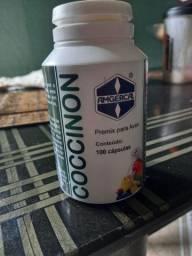 Coccinon