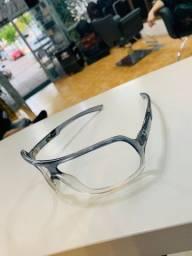 Armação óculos degrade mormaii