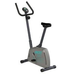 Bicicleta Ergométrica Tecnofitness Magnetic 1000 ou Act! Clb11