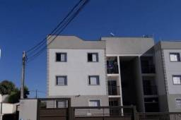 Franca, sp, apartamento 2 dormitórios, bairro bonsucesso, 1 vaga