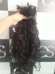 lindo cabelo