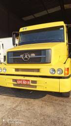 Mb1620 ano 2001 toco