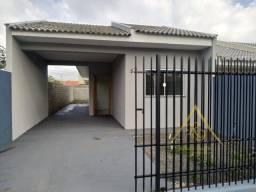 Título do anúncio: Casa para Venda em Mandaguaçu, MARAVILHA, 2 dormitórios, 1 banheiro, 1 vaga