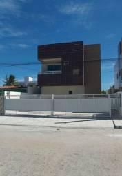 Apartamento em Mangabeira c/ 02 quartos CÓD. 009254