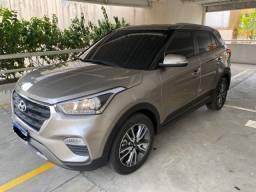 Título do anúncio: Hyundai Creta Prestige 2.0 2019 12 mil