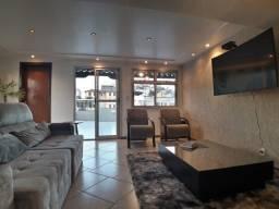 Cobertura á venda, 3 quartos, 1 suíte, 2 vagas, Eldorado - Contagem/MG