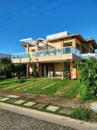 Casa com 5 dormitórios à venda, 400 m² por R$ 2.200.000,00 - Pires Façanha - Eusébio/CE