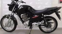 Honda CG 160 START P