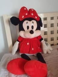 Minnie original, super nova presenteie quem vc ama.