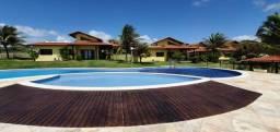 Casa à venda no Condomínio Residencial Zumbi Beach Resort