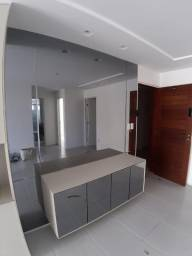Título do anúncio: Apartamento, Vender - 000189