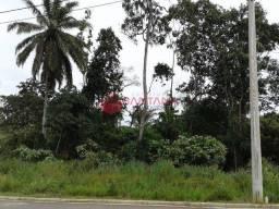 Camaçari - Terreno Padrão - Vila de Abrantes (Abrantes)