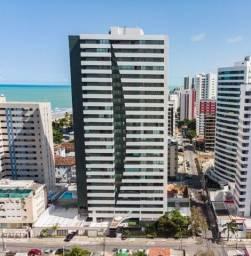 Título do anúncio: Apartamento para venda tem 158 metros quadrados com 3 quartos em Pina - Recife - PE