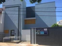 Kitnet para locação sem burocracias - Maringá